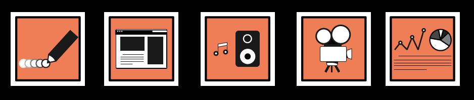 Iconen-Tony-website_181114