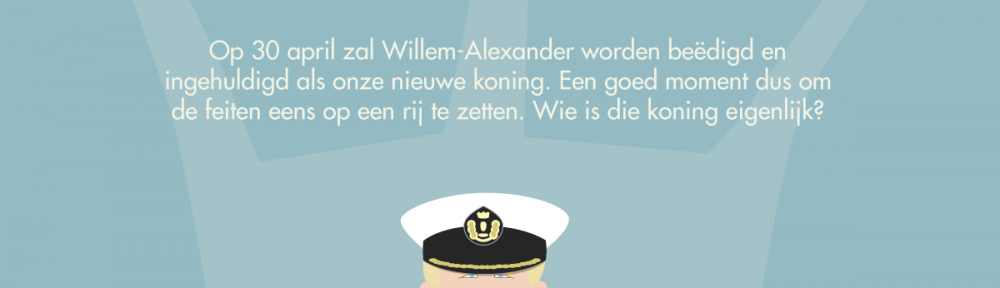 infographic-willem-alexander-koningsdag-2013-featured