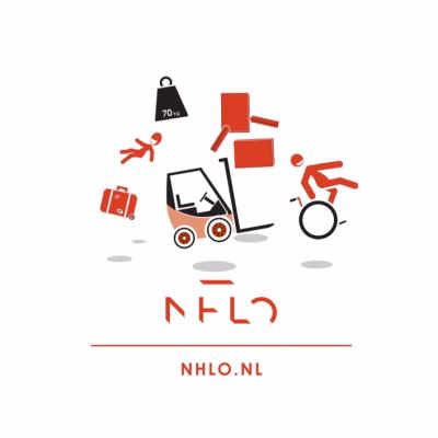 NHLO – explanimation