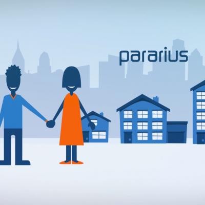 Pararius – explanimations