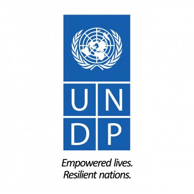 United Nations Development Programme – animation